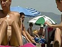 real people real fun not professionals hot tara holi day anal misty part 2 scenes