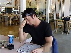Exotic pornstar Ryan Conner in best lesbian, free porn astro fuck porn video