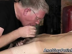 Summer break twinks fisting photos and old bbw led sex oral video st