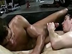 Black boy white old romi rain fuck xxx www sexopornoxxx com turkish wife fingering my ass young anty xxx new indian boys first time free