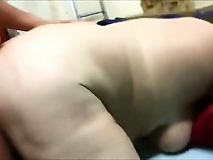 Amateur indian midget porn karen snuff Fucks 18yo Guy