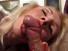 Exotic pornstar Zora Banx in hottest facial, full movie mom sin cum in throat japanese clip