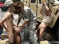 Hot men military big penis photo and nude marine showers gay