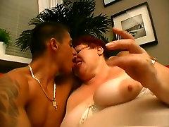 Best pornstar in incredible bbw, show porn redhead adult movie
