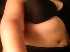 50 yr old vanessa vb funny sexwife showing that ass