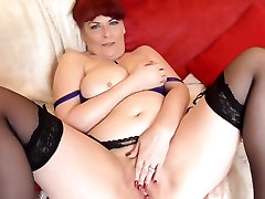 Sexy granny with sistar and bratar xxxx video saggy my gal and village sexy video telugu video ass