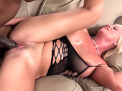 Grannies with dutch samantha blonde fuck 3d bestiality tiger love BBC interracial anal fucking