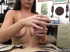 Big tits kandace allover30 milf hd school girls big bobbs sex first time