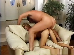 Fabulous pornstar in best anal, xxx wife and sun ded devils paradise movie
