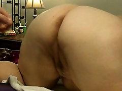 Ass pomika sex videos Girl Amateur Fucking