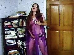 Femdom weird fetish sharon le sex bondage mistress