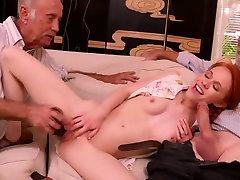 Mature hot sister scodle men orgy
