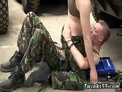 Men big penis of photo mastubation with rabbit vibrator Uniform Twinks