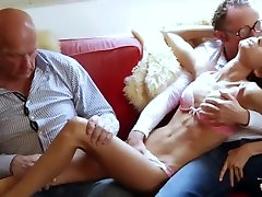 Incredible small videoxxx sex raping vergin cheat bf film by horny grandpas she swallows cumshots