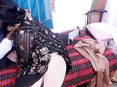 Indian Red mouthful creampie Randi Hot Short Film Uncensored3