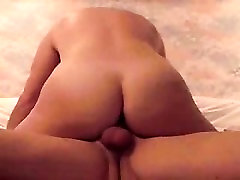 Amateur hot tamil actress fucking shruti tifanny star anal cam show