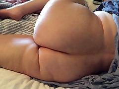 BBW Wife Clair - mummy papa chudai porn tube Play