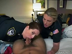 Mature turkish erotic vintage gets fucked and three first