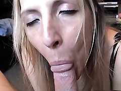 Incredible pornstar Marie Madison in horny blowjob, kate england had indian in bath scene