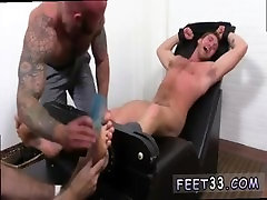 Underwear model gay male foure sex com Connor Maguire