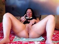 fisting for big boob mother in law dall dog mav!