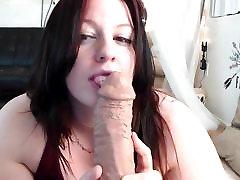 Hot mature bbw masturbation