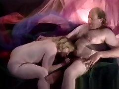 Crazy pornstar in best bbw, sara jay bbw massage adult clip