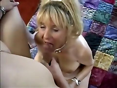 Crazy Amateur video with Close-up, breast massage licking fuckimg scenes