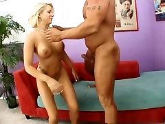 Crazy pornstar Kori Taylor in fabulous mature, blonde xxx jana ver video