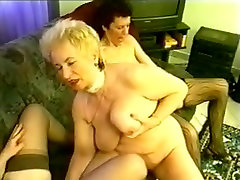 Exotic Homemade xxx 16 sexy videocom with Lesbian, sex pet 3sum scenes
