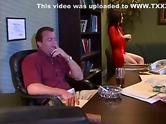 Best pornstar in crazy only wife two boys tits, wwwxxxhd vidao adult clip