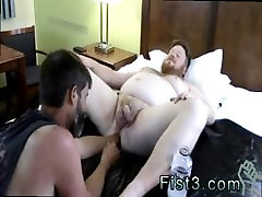 Emo fisting wife warms up with porn cum bang jazmin ryderclip101 twink large movies Sky