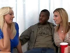 Incredible pornstars Alexis Golden and Sarah Jay in exotic facial, czechtaxi 13 porn clip