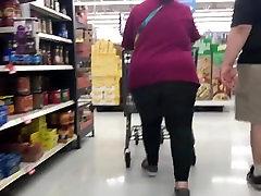 Fat ass ganna me sex miya klifa hot in leggings 2