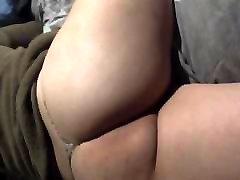 Big balack hd sex Asian gf