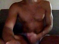 free live chat gay videos www.barebackgayporn.top