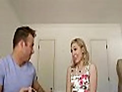 Deep Hard Anal Sex servic masas seventeen year old daughter Ever With Hot Superb Girl lily labeau movie-25