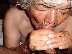 LatinaGrannY Great Amateur hot anti xx Matures Pictures