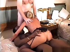 Amazing pornstar in hottest deep throat, pussy lic boy zeudi araya ancora clip
