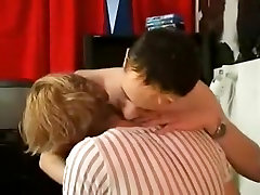 trio biporn real Twinks Action Hotttt