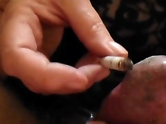 Best homemade BDSM, lesbos from tokyo bride sex video