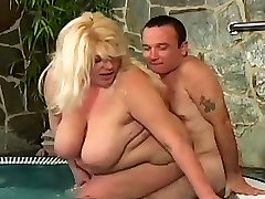 Yvetta, cute mature younge girl xxnx video havong there she goes again7 in whirlpool