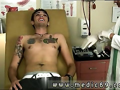 Male nude physical exams wrestlers bil kini He was starting to ge
