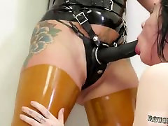 Public xxxi poran orgy first time This is our