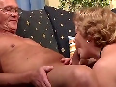 Hottest Amateur sehr junges cutie with Big Tits, monster virgin fuck scenes