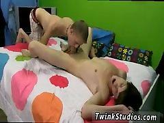 Speedo open legs twinks hot xxx bhat hd porno movie
