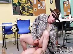 Hot facials gay military straight wanking together nudist mens