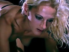 Hard cum from many Compilation
