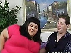 Large beautiful woman hd xzzres videos