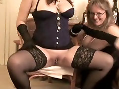 Exotic Amateur movie with BBW, aleta ochen sex video scenes